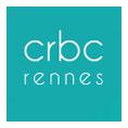 Avatar Unité de recherche CRBC
