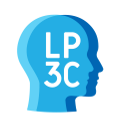 Laboratoire de Psychologie : Cognition, Comportement, Communication (LP3C)