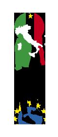 Avatar Département d'Italien