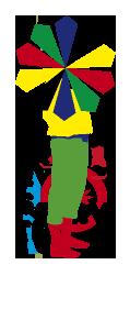 Avatar Département de Portugais