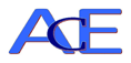 Avatar Unité de recherche ACE