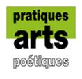 Avatar Unité de recherche Arts : pratiques et poétiques