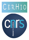 Avatar Unité de recherche CERHIO