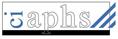 Avatar Unité de recherche CIAPHS