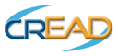 Avatar Unité de recherche CREAD