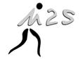 Avatar Unité de recherche M2S