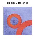 Avatar Unité de recherche PREFics
