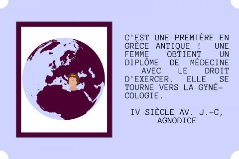 agnodice